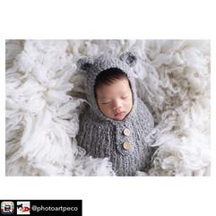 newborn romper #A20.jpg