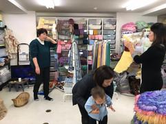 mimosa house showroom B1 (9).JPEG