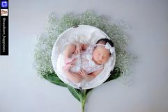newborn bowl #A1 (1).PNG