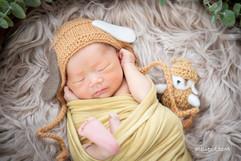 newborn felt & hat 13.JPG