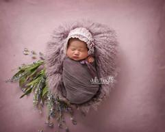 newborn flokati & wraps (65).JPG