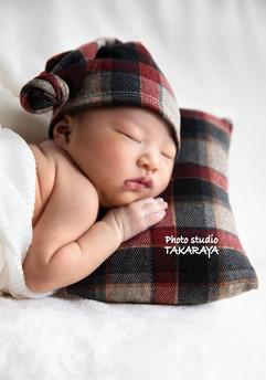 newborn rompers #4.jpg