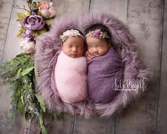 newborn flokati & wraps (6).JPG