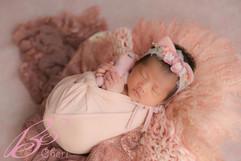 newborn felt & hat #11.jpg