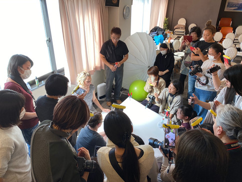 newborn workshop #1 (54).JPEG