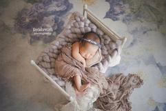 newborn bed #40.png
