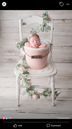 newborn bucket #1(8).PNG