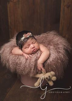 fluffy newborn #M1 (45).JPG