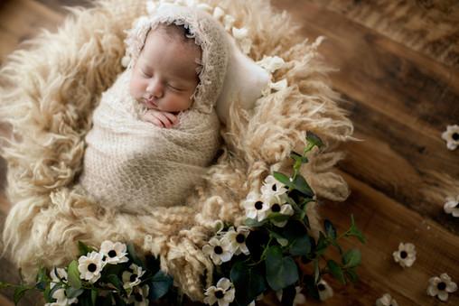 newborn flokati #V3.JPG