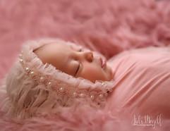 newborn lace bonnet #19.jpg