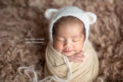 newborn bonnet bear #14.jpg
