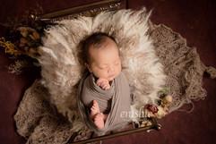 newborn bed #21.jpg