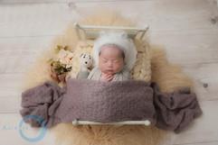 newborn romper #6.jpg