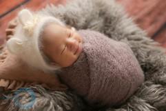 newborn bonnet bear #20.jpg