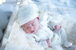 newborn romper #B5.jpg