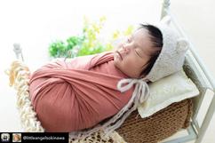 newborn bed #33.png