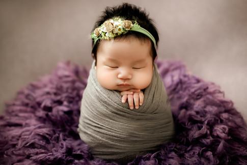 newborn flokati #V1.JPG