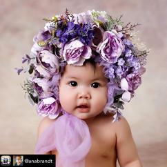 newborn floral bonnets SITTER #1 (55).jp