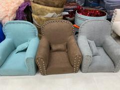 newborn sofa chair #20.jpg