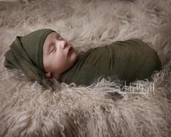 newborn prop (3).JPG