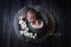newborn net #15.jpg