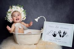 newborn bathtub #6.jpg