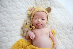 newborn felt & hat #3.jpg