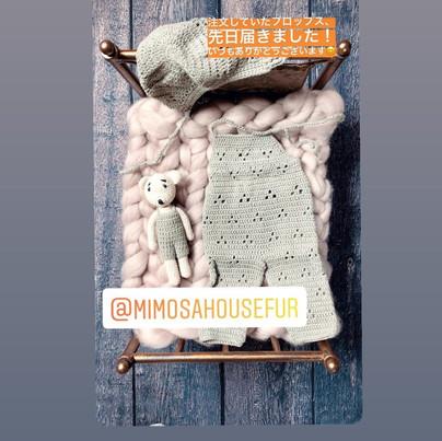 newborn compliment #20.JPG