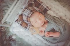 newborn rompers #31.jpg
