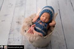 newborn romper #10.jpg