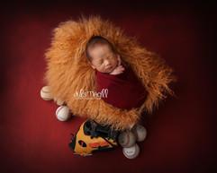 newborn flokati & wraps (41).JPG