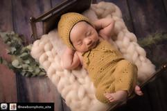 newborn romper #8.jpg