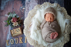 newborn lace bowl #1 (15).jpg