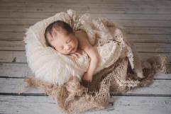newborn net #17.jpg