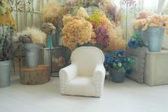newborn sofa chair #17.jpg