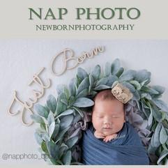 newborn wreath #3.jpg