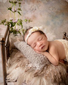 newborn bed #53.jpg