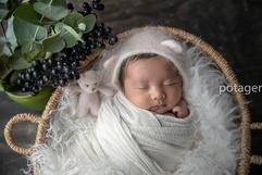 newborn bonnet bear #32.png
