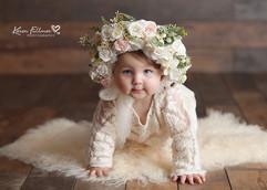 newborn floral bonnets SITTER #1 (50).jp