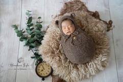 newborn romper #A23.jpg
