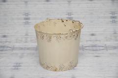 newborn bucket #1 (7).jpg