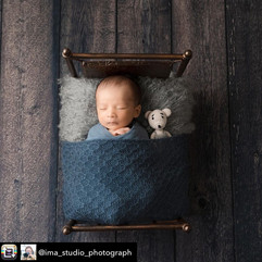 newborn bed #14.jpg