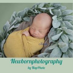 newborn wreath #7.jpg