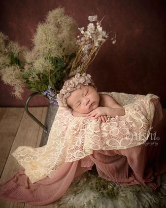 newborn wrap #B1 (1).PNG
