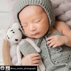 newborn romper #23.jpg