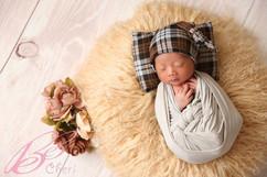 newborn rompers #6.jpg