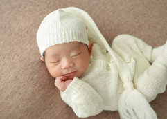 newborn romper #B12.jpg