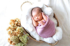 newborn straw basket #A6.jpg