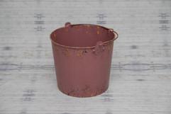 newborn bucket #1 (5).jpg