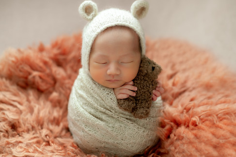 newborn flokati #V2.JPG